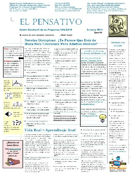 StudentNewsletterWinter_2014_Spanish-page-0.jpg